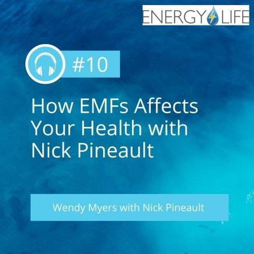 Energy-4-Life-Podcast-10-image