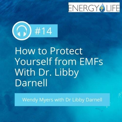 Energy-4-Life-Podcast-14-image