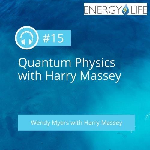 Energy-4-Life-Podcast-15-image