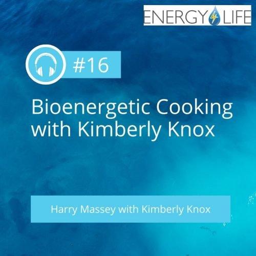 Energy-4-Life-Podcast-16-image