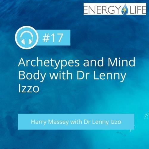 Energy-4-Life-Podcast-17-image