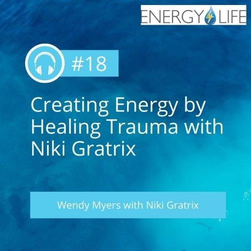Energy-4-Life-Podcast-18-image