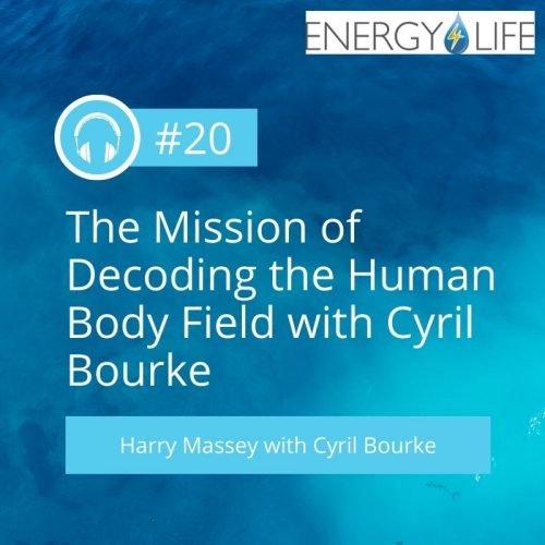 Energy-4-Life-Podcast-20-image