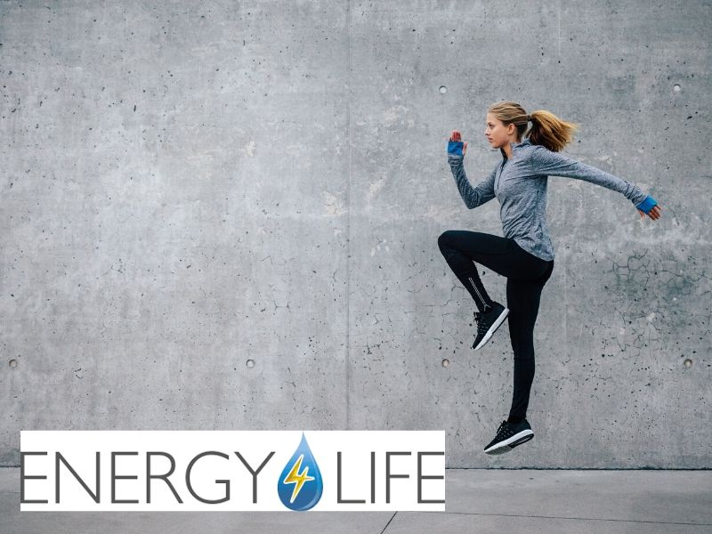 Energy-4-Life-2020-Wellness-Packages-holistic