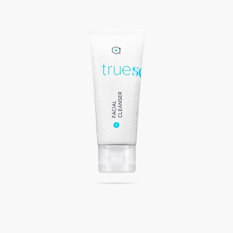 Radiate-Mind-Body-TrueScience-Facial-Cleanser