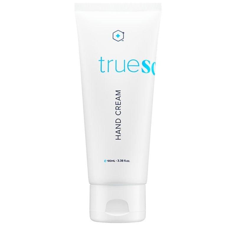 Radiate-Mind-Body-TrueScience-Hand-Cream
