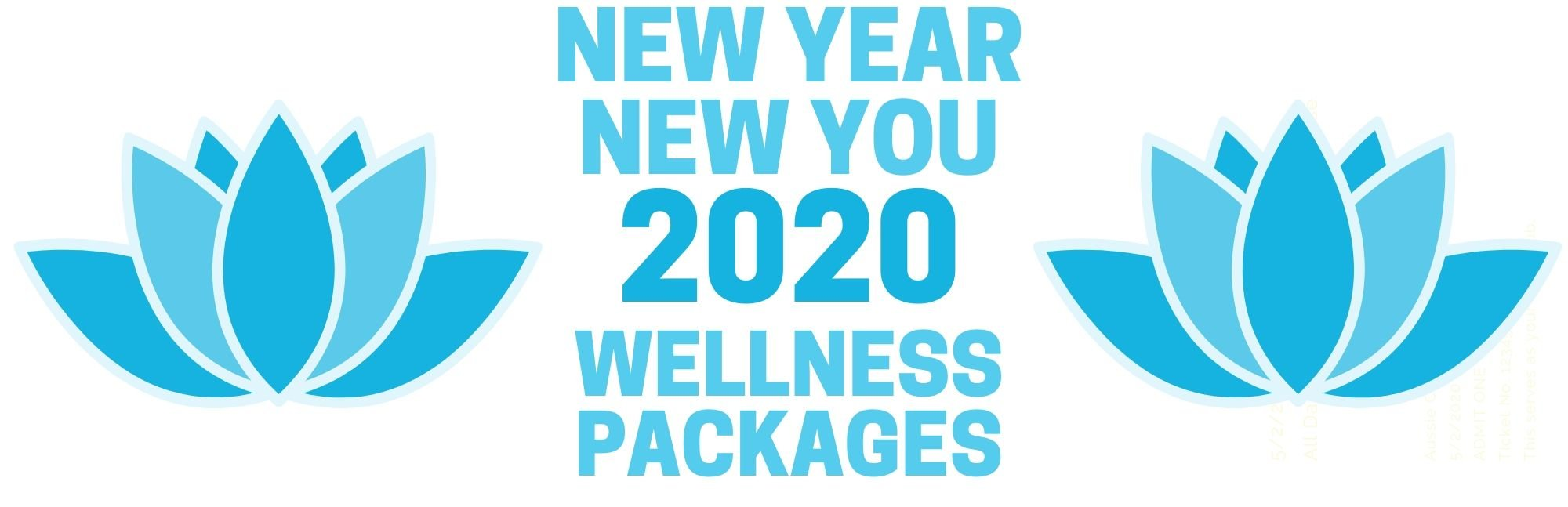 Energy-4-Life-2020-Wellness-Packages