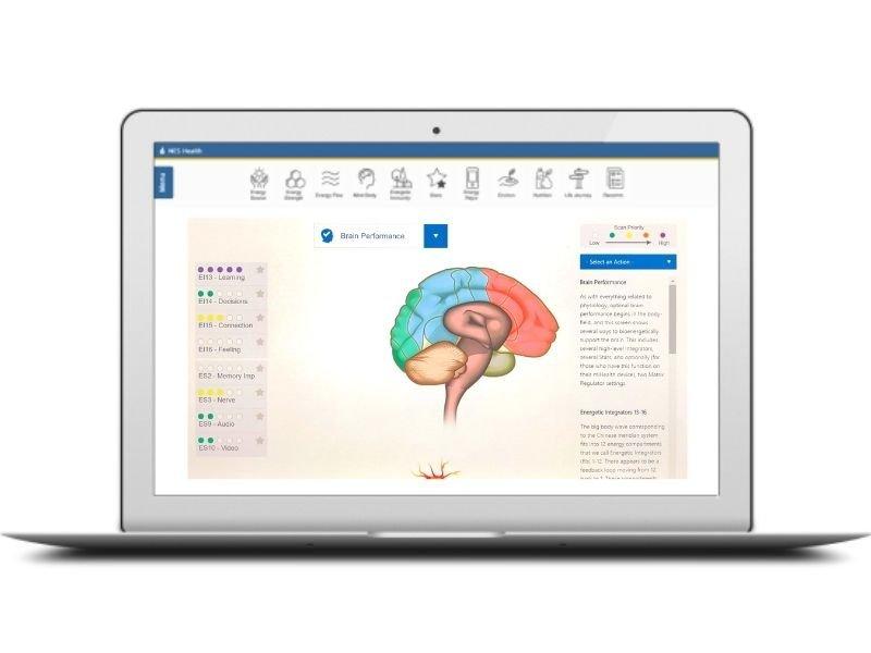 Energy-4-Life-Brain-Performance-Screen-image