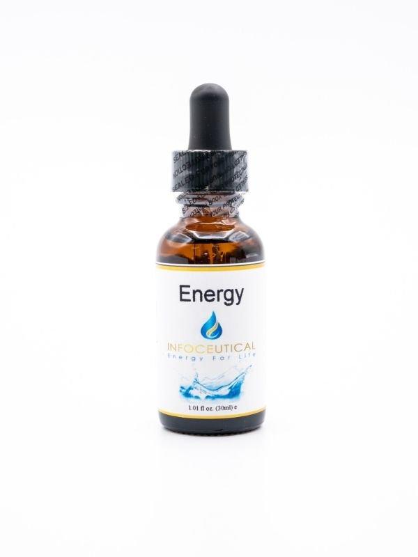 Energy-4-Life-Energy-Infoceutical-image