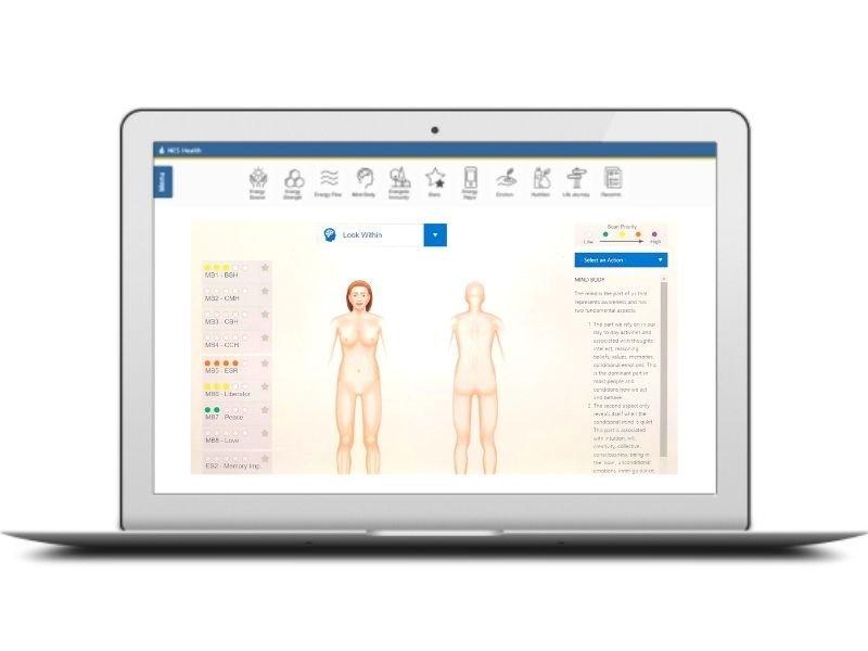 Energy-4-Life-Mind-Body-Screen-image