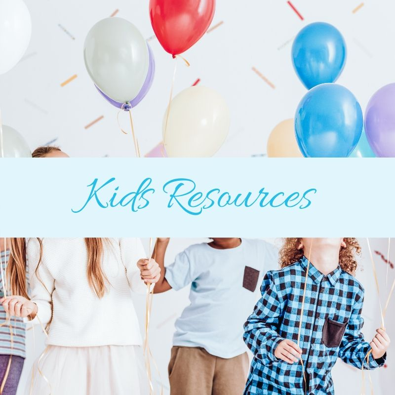 Energy-4-Life-Kids-Resources-image