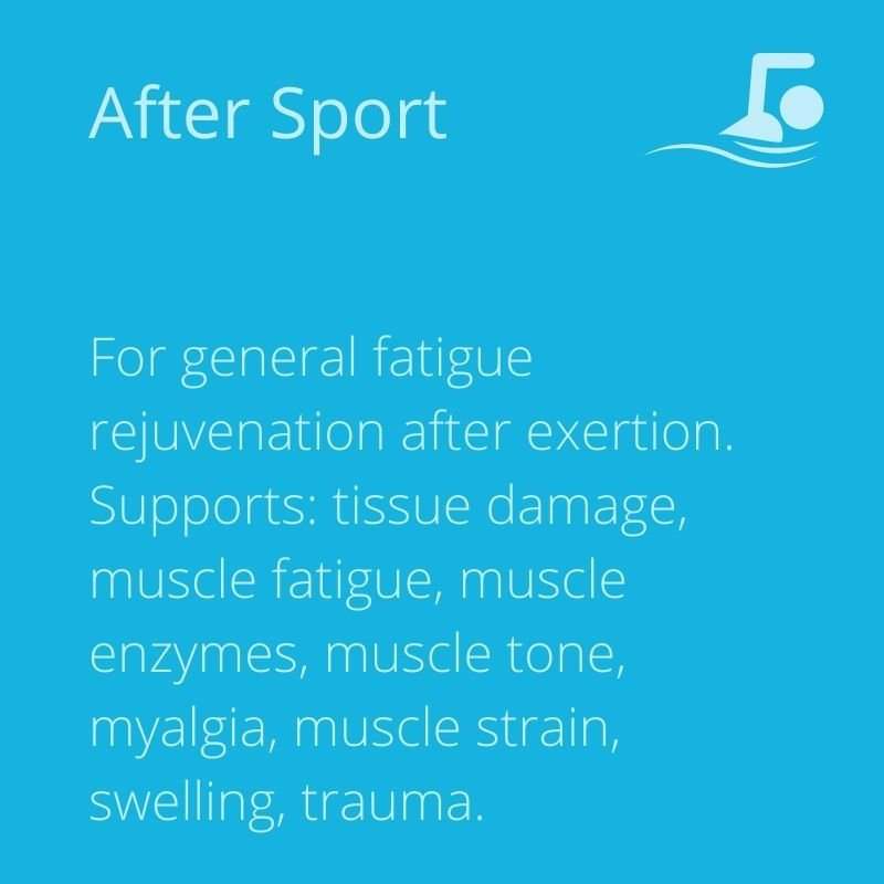 Energy-4-Life-mihealth-PEMF-therapy-after-sport-image