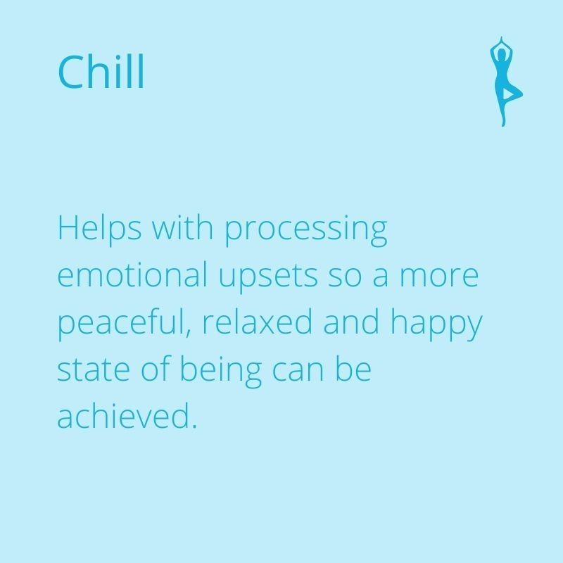 Energy-4-Life-mihealth-PEMF-therapy-chill-image