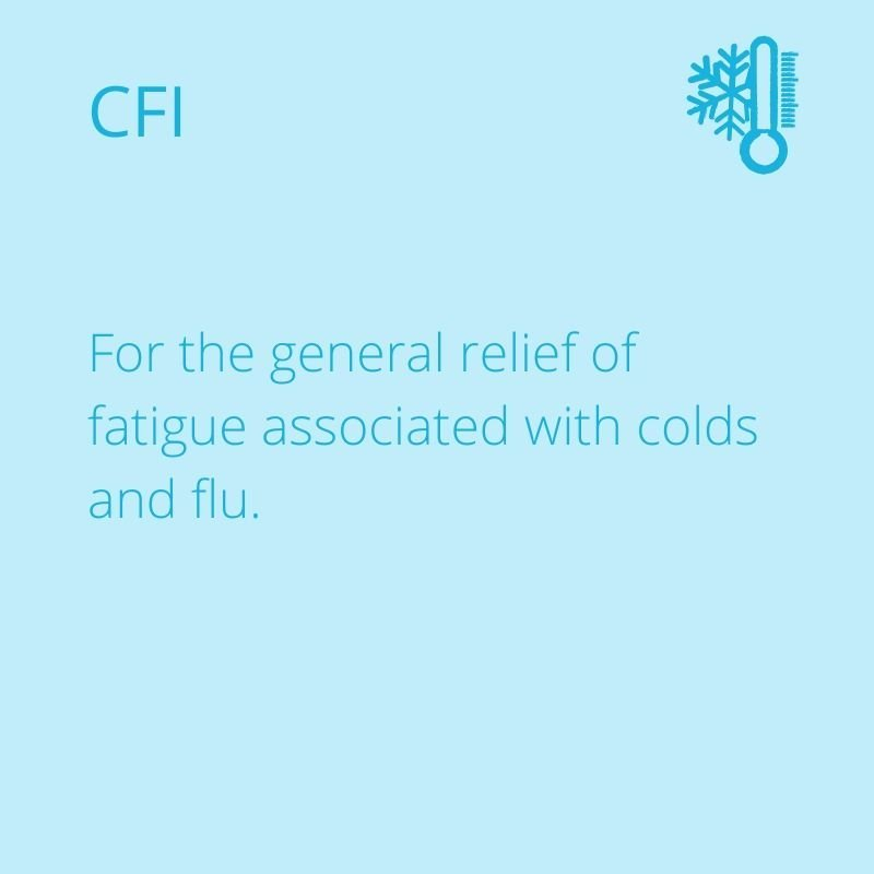 Energy-4-Life-mihealth-cold-and-flu-immunity-image