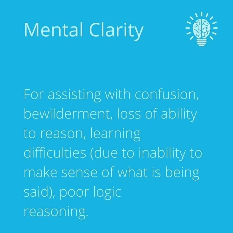 Energy-4-Life-mihealth-mental-clarity-image