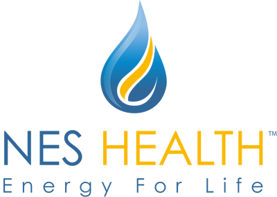 Energy-4-Life-NES-Health-Logo
