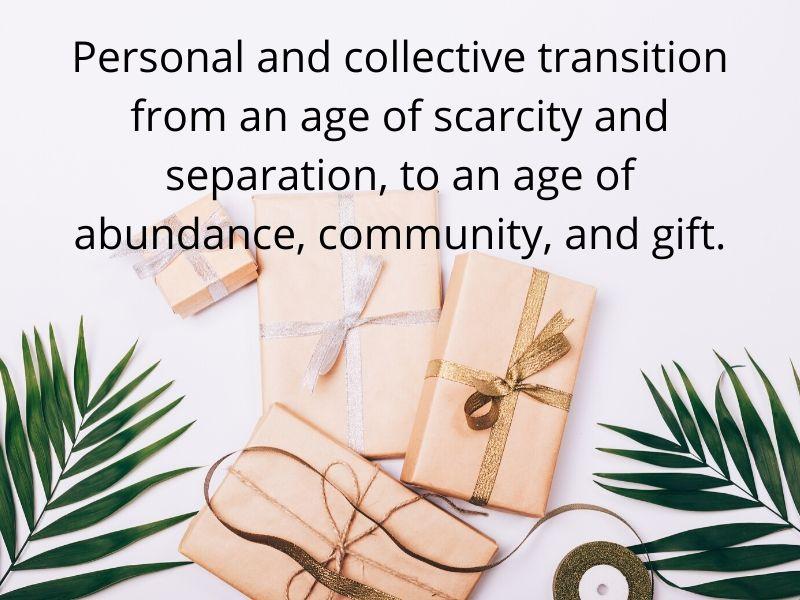 Energy-4-Life-Gift-Economy-image